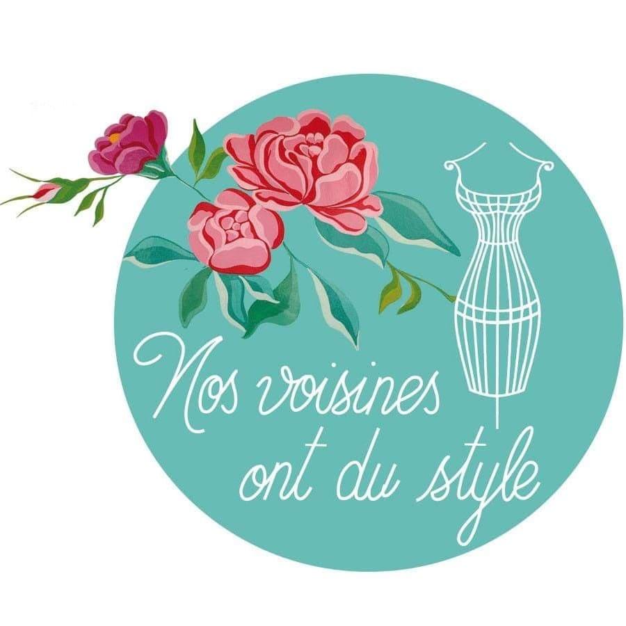 Nos Voisines Ont Du Style Redon