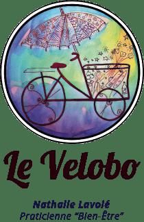 Le Velobo Logo